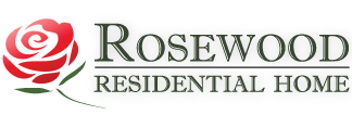 Rosewood Residential Home